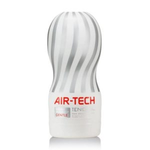 Tenga-AIR-TECH-Gentle-AMM 1100WT048-1