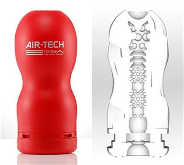 TENGA-Air-Tech-Regular-AMM1100RD048-4