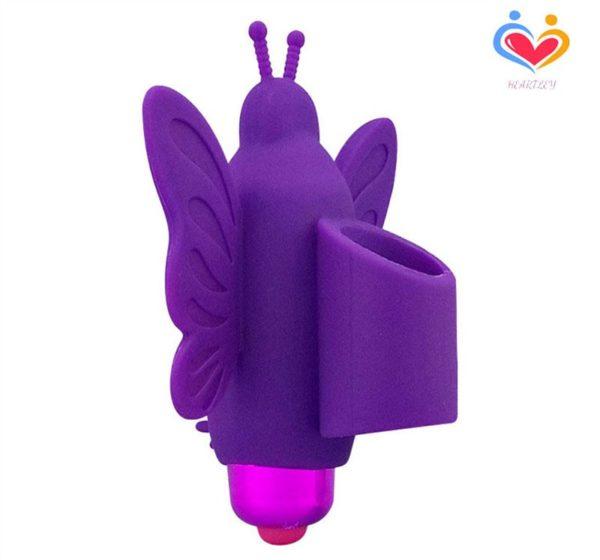 HEARTLEY-butterfly-finger-vibrator-AWVF1100PP041-5