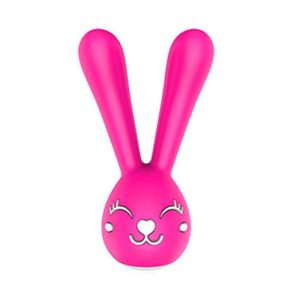 HEARTLEY-Nancy-G spot-vibrator-AWVG1100PP935-2