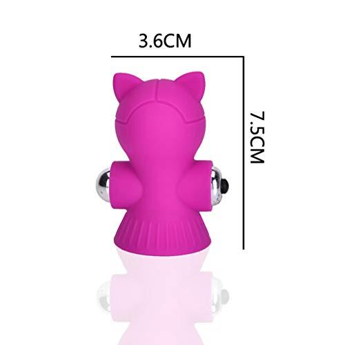 Yziss-Silicone-Nipple-Sucker-Vacuum-Breast-Massager-Stimulator-Suction-Body-Enhancer-B07K2YXBTF